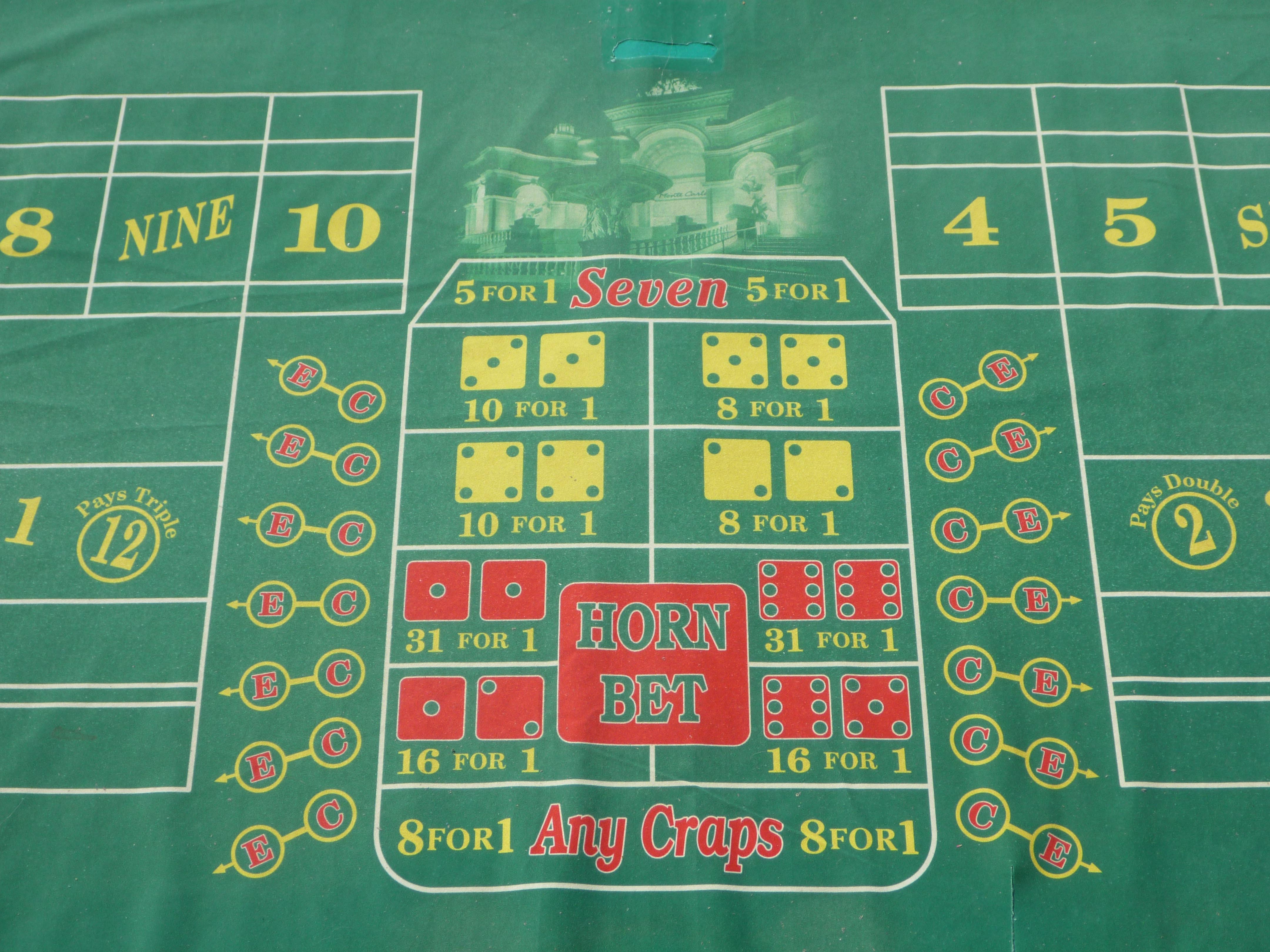 Mtt poker strategy live