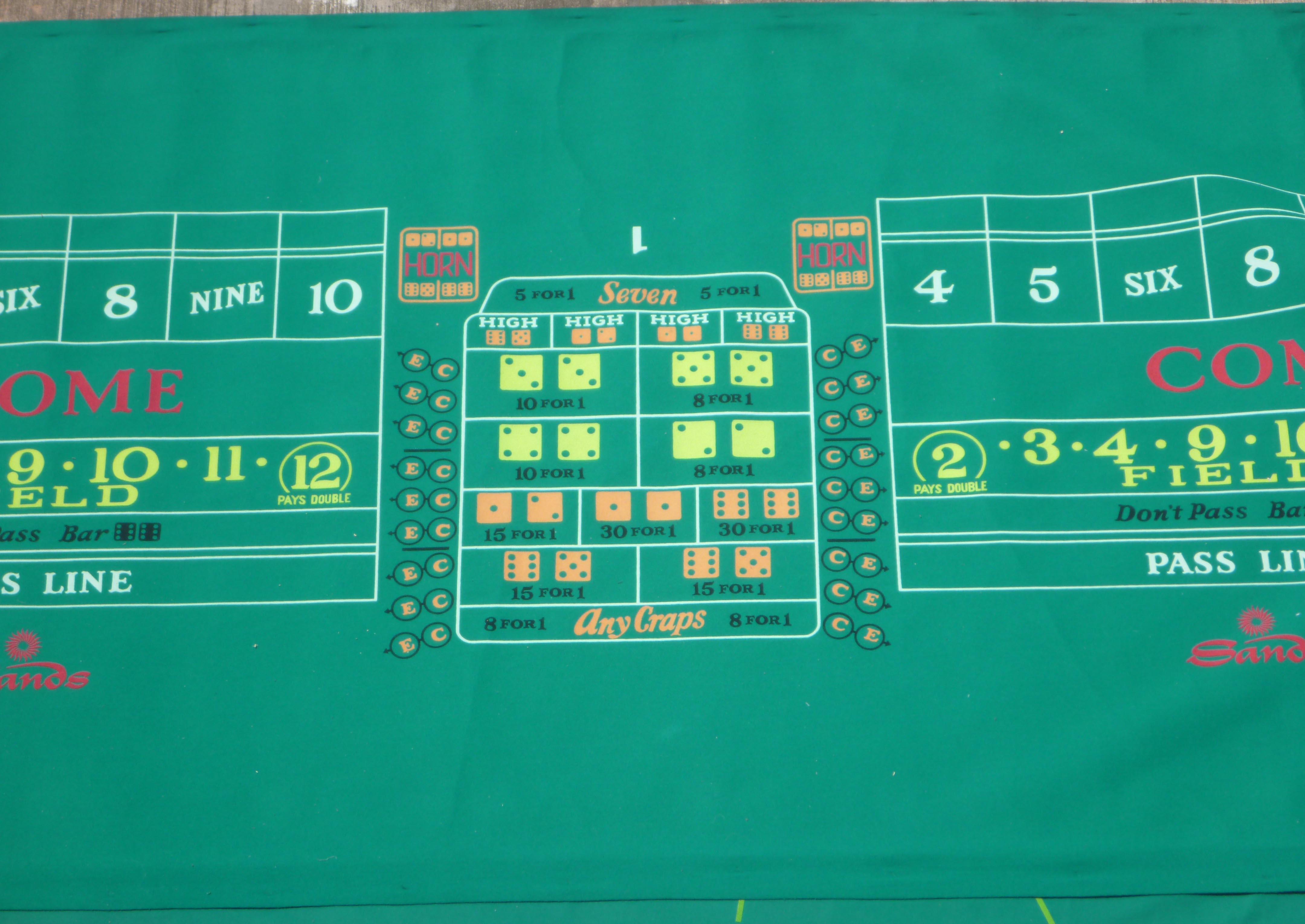 Muslim beliefs gambling